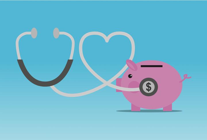 La sécurité financière fait-elle partie de votre stratégie de bien-être ?