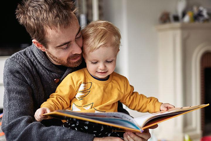 Comment épargner pour les études peut transformer les rêves de votre enfant en réalité