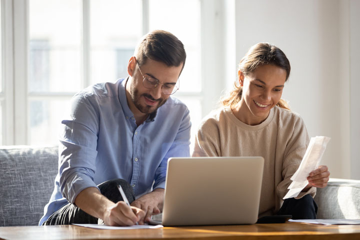 How to prioritize your savings goals for 2020