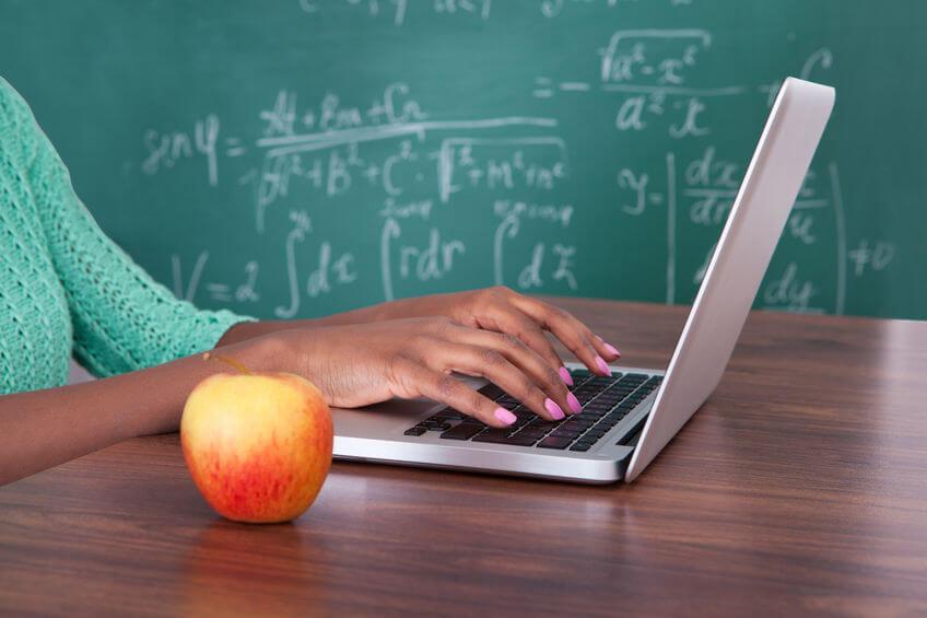 La technologie modifie la communication entre les parents et les enseignants