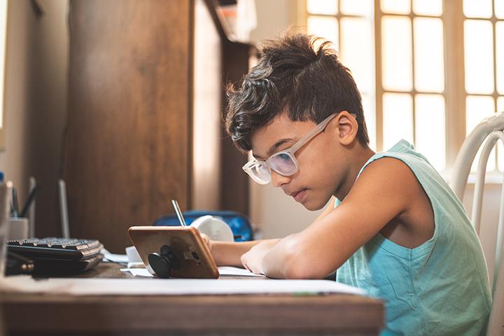 Le récent coup de pouce gouvernemental aux versements de l'allocation canadienne pour enfants (ACE) peut vous aider à optimiser vos subventions.