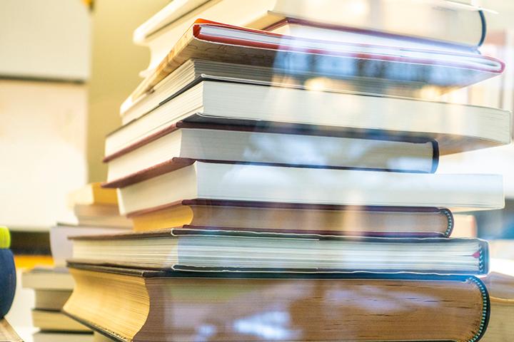 Comment aider votre enfant à tirer la meilleure expérience de ses études postsecondaires
