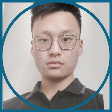 Evan Xie
