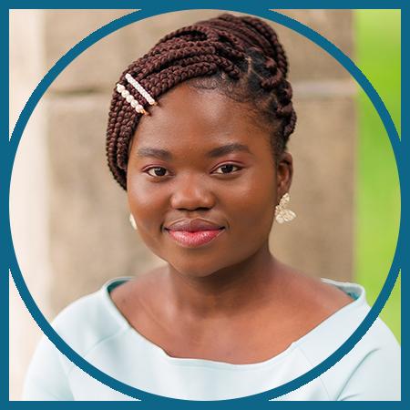 Julianah Oluwafunmilayo Oguntala