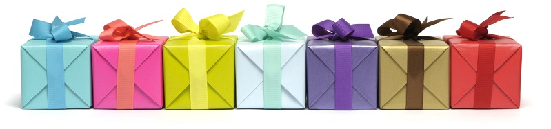 10 Holiday Budgeting Tips